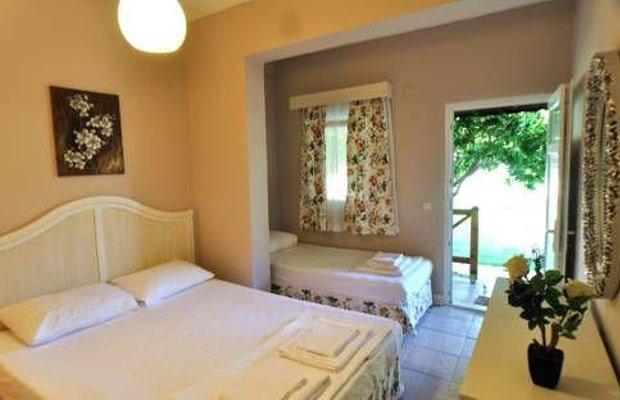 фото Kimera Lounge 677299265