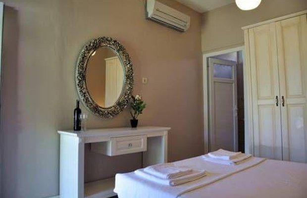 фото Kimera Lounge 677299266