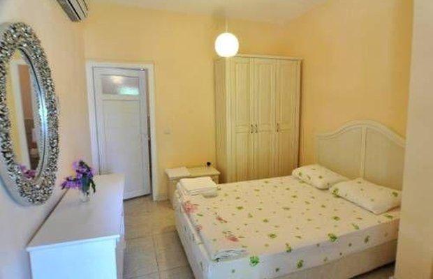 фото Kimera Lounge 677299267