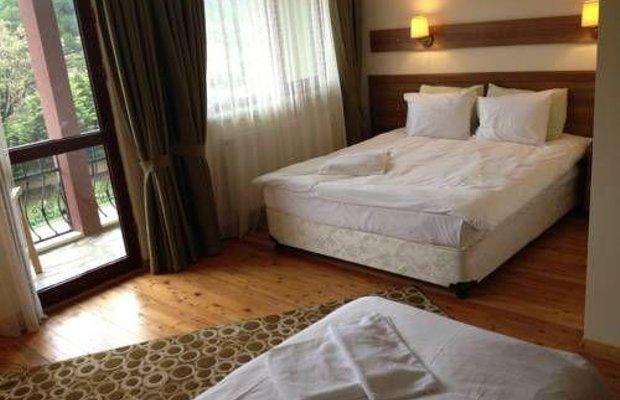 фото Rhebas Hotel 677301444