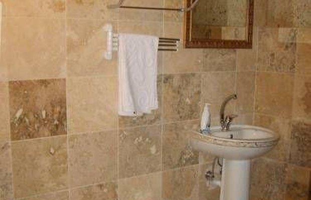 фото Turbel Cave Hotel 677301548