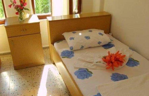 фото Adrasan Gelidonya Hotel 677301757