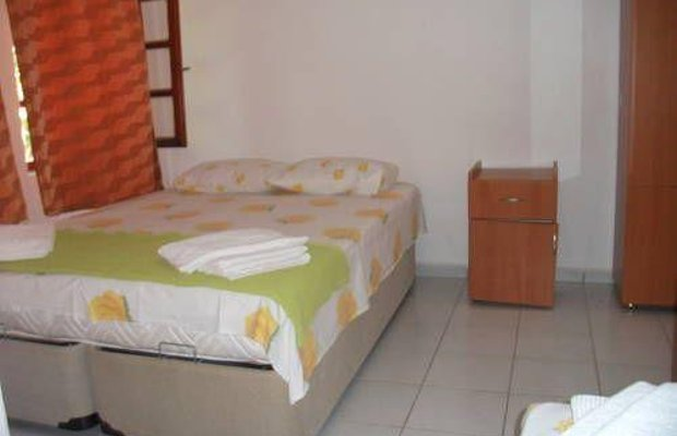 фото Adrasan Gelidonya Hotel 677301759