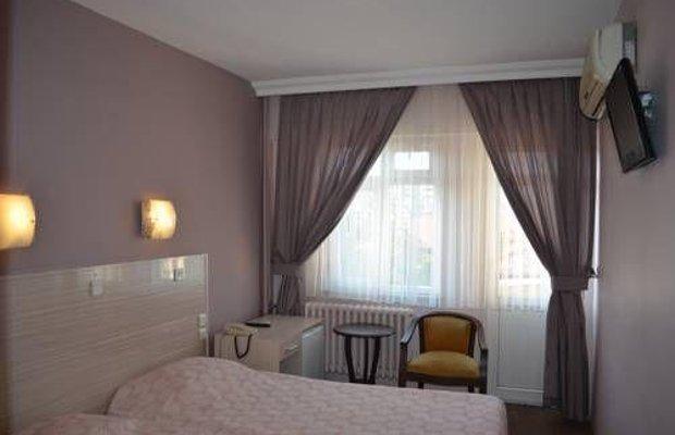 фото Ilion Hotel Canakkale 677302185