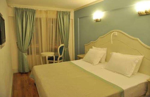 фото Hotel Limani 677302415