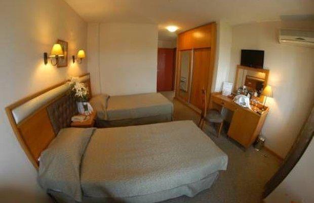 фото Çanak Hotel 677302445