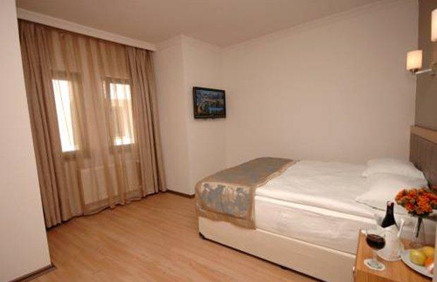 фото Comfort Anzac Hotel 677302451