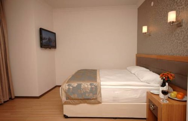 фото Comfort Anzac Hotel 677302455