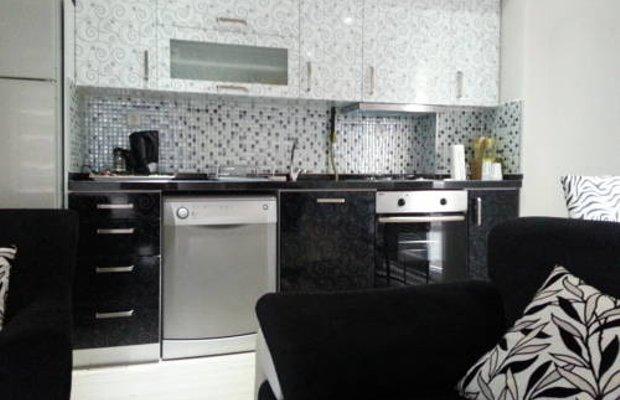 фото Ser & Ad Residence 677302585