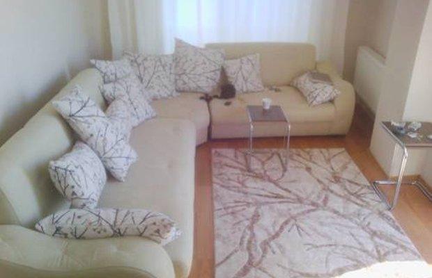 фото MyLife Residence 677302592