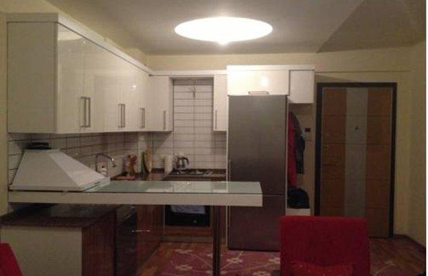 фото Hopel City Residence 677302718