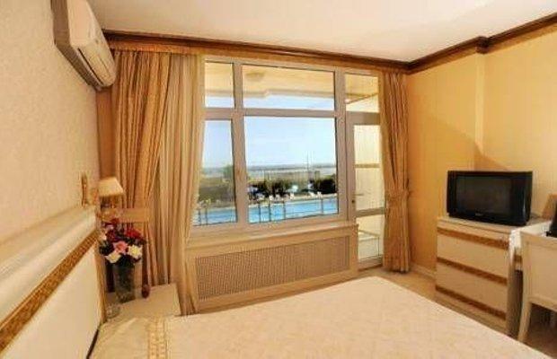 фото Pelikan Hotel 677302776