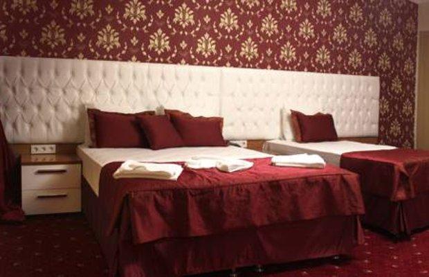 фото Grand City Hotel 677302795