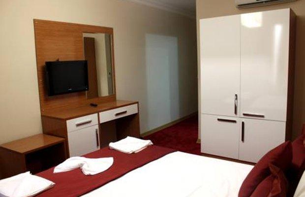 фото Grand City Hotel 677302797