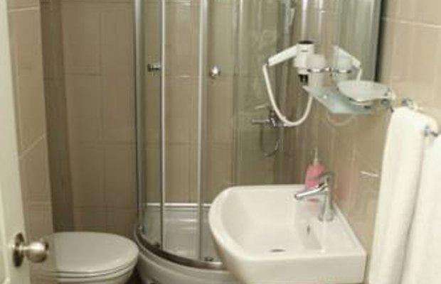 фото The Prince Hotel 677302962