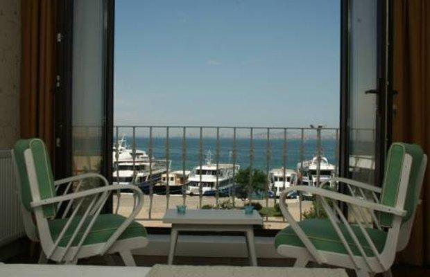 фото The Prince Hotel 677302964