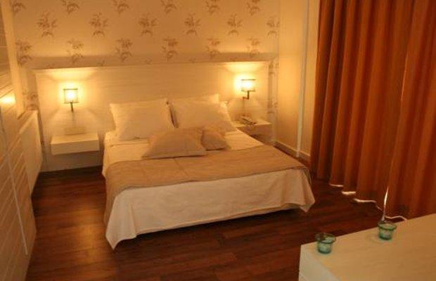 фото The Prince Hotel 677302966