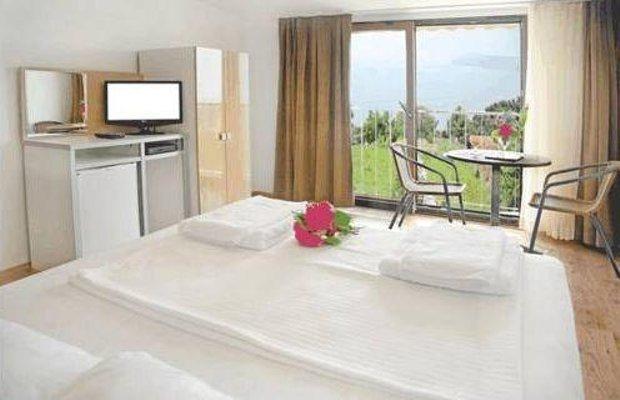 фото Prenses Koyu Hotel 677303003
