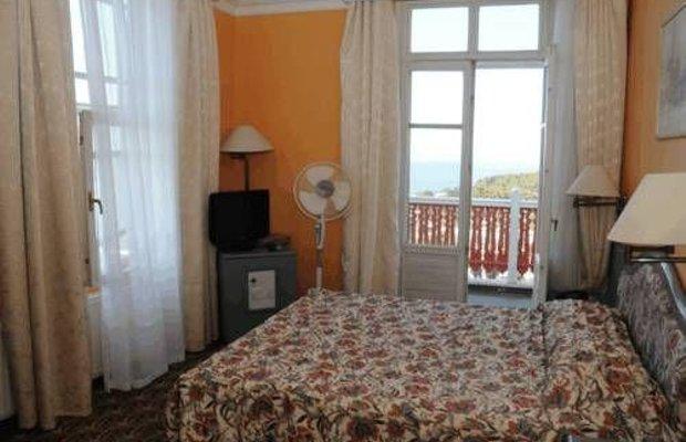 фото Merit Halki Palace Hotel 677303086