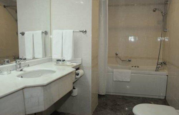 фото Merit Halki Palace Hotel 677303089