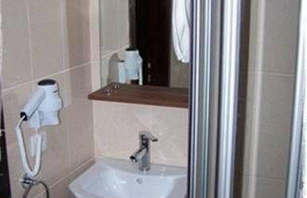 фото Buyukada My Way Hotel 677303185