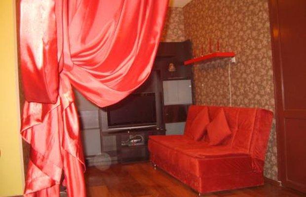 фото Uluhan House 677303430