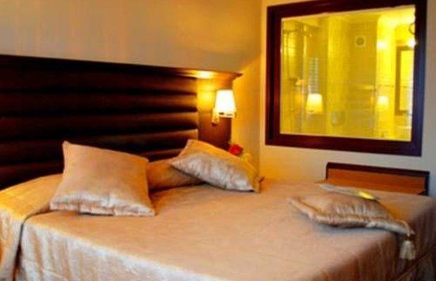 фото Hotel Buyukyildiz 677303741