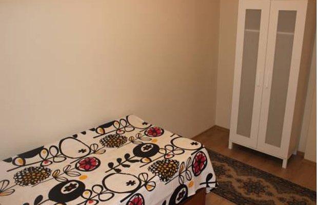 фото Mihrapli Apartments 677303889