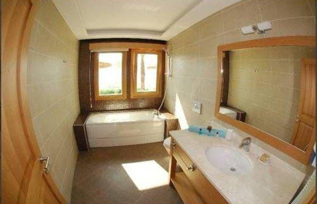 фото Loryma Hotel Bozburun 677304984