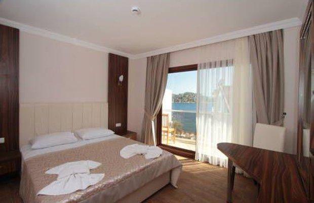 фото Tymnos Hotel 677305010
