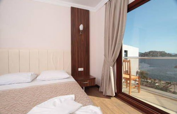 фото Tymnos Hotel 677305012