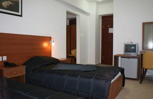 фото Bolu Prestige Hotel 677305082