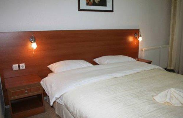 фото Bolu Prestige Hotel 677305085