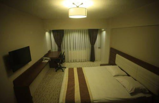 фото Camlicesme Hotel 677305088