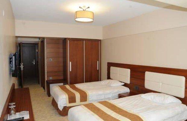 фото Camlicesme Hotel 677305089