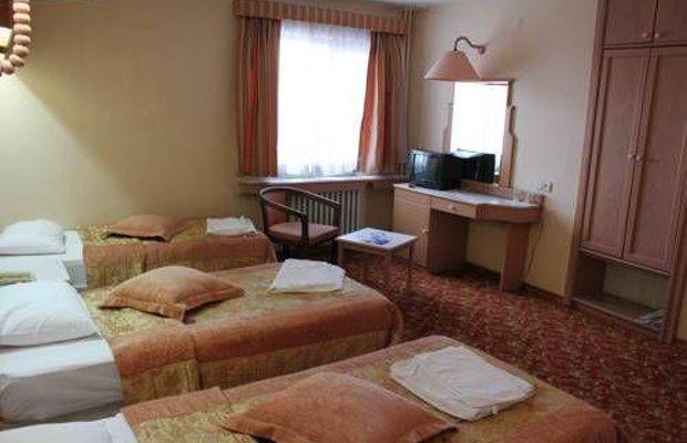 фото Hotel Yurdaer 677305148