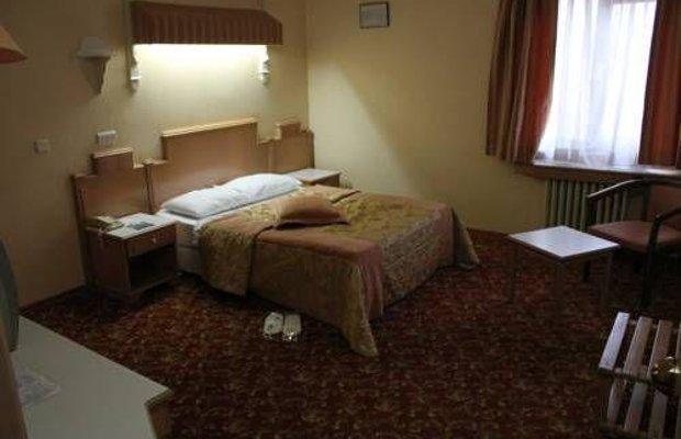 фото Hotel Yurdaer 677305153