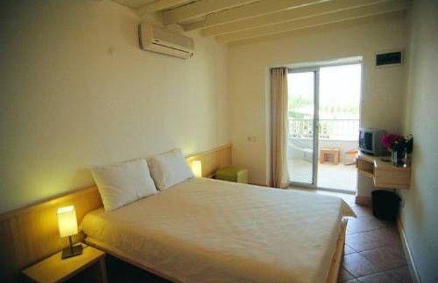 фото Sah Hotel 677306897