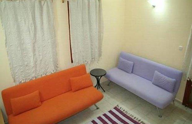 фото Basri Apartments 677306945