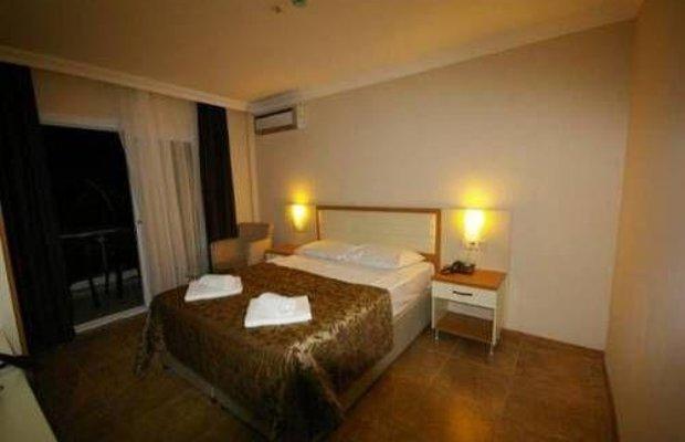 фото Risa Hotel 677306972