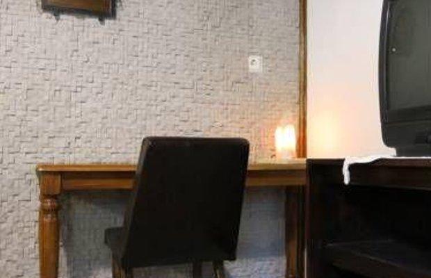 фото Akropolis Hotel 677307423