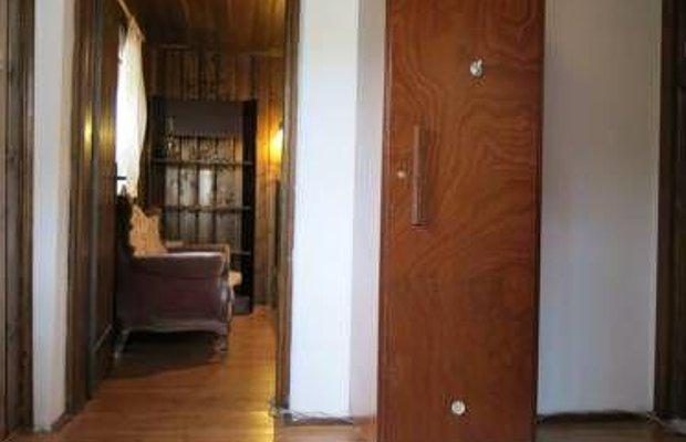фото Akropolis Hotel 677307425