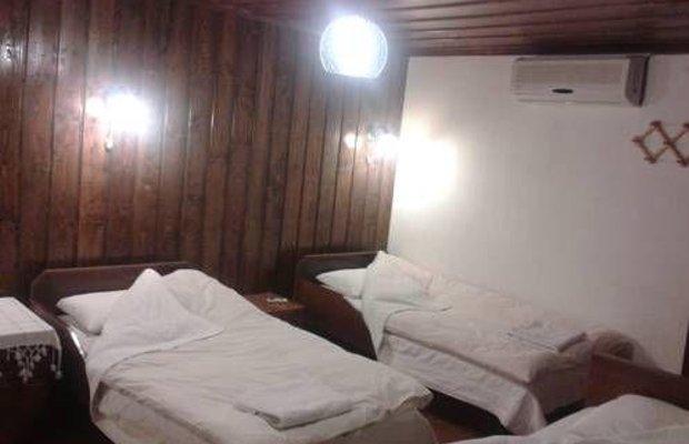 фото Akropolis Hotel 677307427