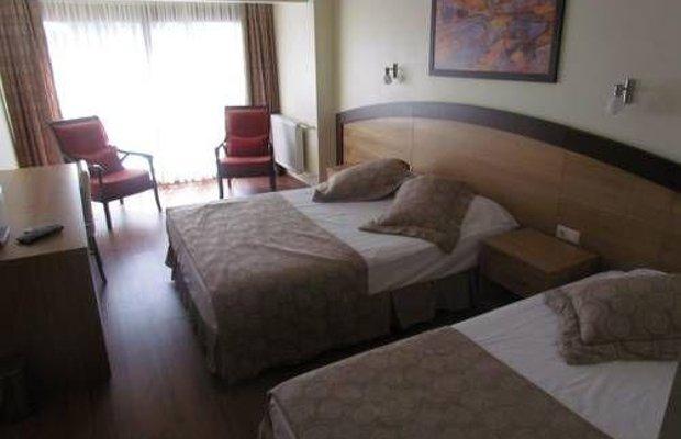 фото Berksoy Hotel 677307484