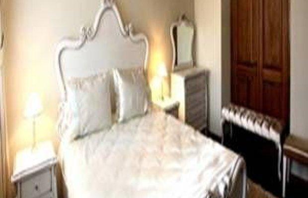 фото Les Pergamon Hotel 677307492