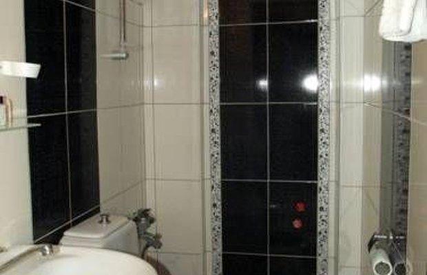 фото Gozde Hotel 677308364
