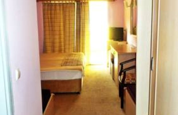 фото Anfora Hotel 677308390