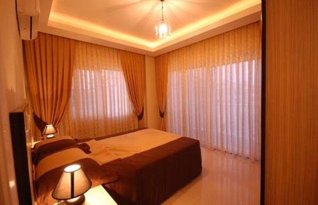 фото Belek Villa & Family House 677308500