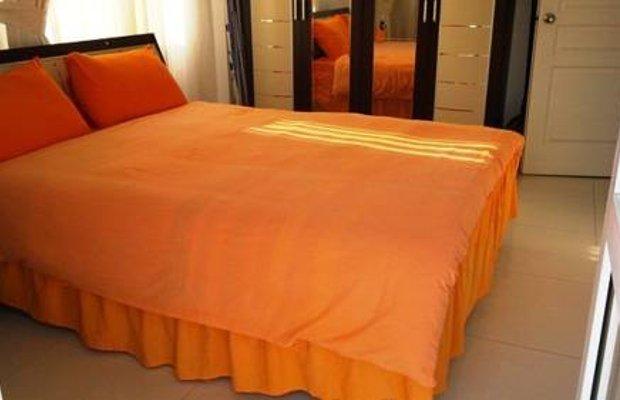 фото King Cleodora Residence 677308659