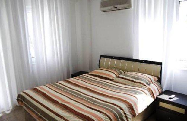 фото King Cleodora Residence 677308661